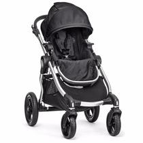 Baby Jogger City Select Mod 2014 Reversible Nueva En Caja