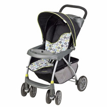 Carreola Evenflo Journey Covington Carriola Bebe Stroller