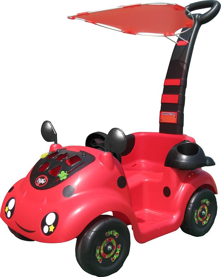 Carritos de juguete para bebe images for Carritos con ruedas para cocina