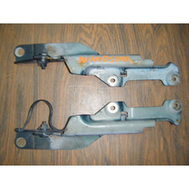 Bisagra De Cofre Ford Windstar 95-98