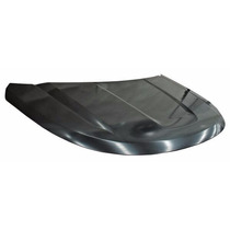 Cofre Chevrolet Traverse 2013 - 2014 Metal Americano Wld
