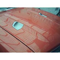 Tomas Aire Cofre Grabber Maverick Ford Fomoco Gt Auto