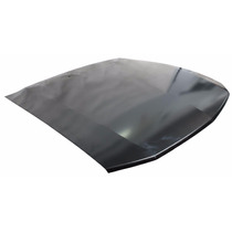 Cofre Ford Mustang 2005-2006-2007-2008-2009 Aluminio Pat Usa