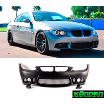 Bmw Serie 3 Defensa M3 2007-2010 Coupe E92 E93 325i 335i