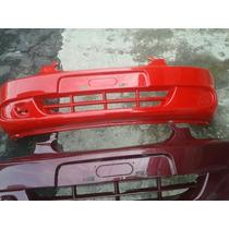 Facia Delantera Original Chevy Monza 2000 En Adelante