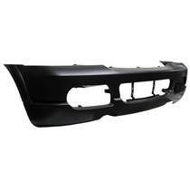 Defensa Delantera Ford Explorer 2002-2003-2004 Eddie Bauer