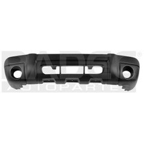 Defensa Delantera Ford Explorer 1999-2000-2001