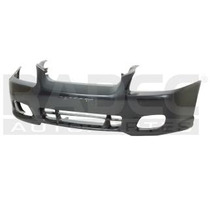 Defensa Delantera Hyundai Accent 2000-2001-2002