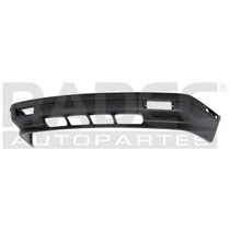 Fascia Delantera Chrysler Shadow 1989-1990-1991-1992-1993
