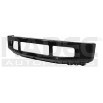 Defensa Delantera Ford F-350 2008-2009-2010