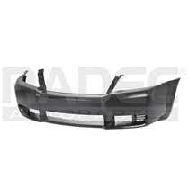 Defensa Delantera Dodge Avenger 2008-2009-2010-2011 S/hoyo