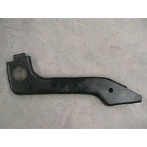 Brack Izq Defensa Del Nissan Pick Up 92-93 Origin 62211p08g0