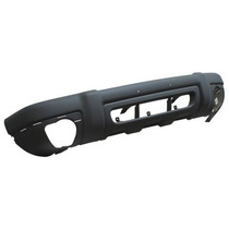 Defensa Fascia Delantera Ford Explorer 1999-2000-2001 China