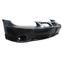 Fascia Delantera Chevrolet Grand Prix 2000-2001-2002-2003gt