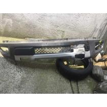 Defensa-fascia Delantera Ford Lobo Raptor F150