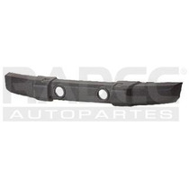 Defensa Delantera Jeep Wrangler2007-2008-2009-2010-2011-2012