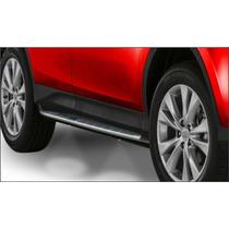 Estribo Toyota Rav Con Luz 13-16 Precio Por Pz Meses