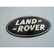 Moldura Land Rover