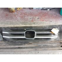 Parrilla Completa Honda Odyssey 2011-2013 Original Usada