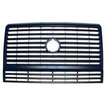 Parrilla Volkswagen Combi 1987-1988-1989-1990-1991-1992-1994