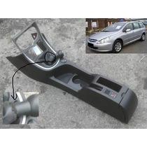 Consola Central Peugeot 307