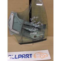 Ventanas Traseras Peugeot 307 Cc