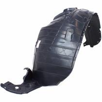 Tolva En Salpicadera Izquierda Nissan Rogue 2008 - 2015