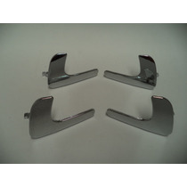 Manijas Interiores Vw Pointer 00-06