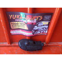 Item 89-14 Manija Interior Para Ford Transit Focus 2000