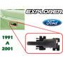 91-01 Ford Explorer Manija Interior Delantera Lado Derecho