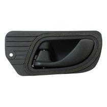 Manija Interior Ford Ranger 1993-94-95-96-97-98-99-00-2011