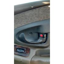 98 Malibu Ls Sedan Manija Jaladera Trasera Copiloto