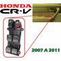 07-11 Honda Cr-v Control Maestro Para Vidrios Electricos