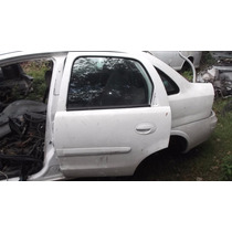 Puerta Chevrolet Corsa