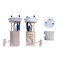 Modulo Bomba Gasolina Vw Pointer 98-08 Completa Con Flotador