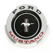 Tapon De Gasolina Para Ford Mustang 1965