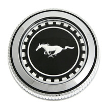 Tapon De Gasolina Sin Cable Para Ford Mustang 1971 - 1973