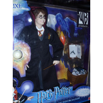 Harry Potter Poderes Magicos Exclusivo Electronico