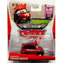 Cars Timothy Twostroke Racing Sports Network 1 De 8