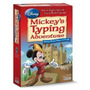 Disney: Mickey Typing Adventure