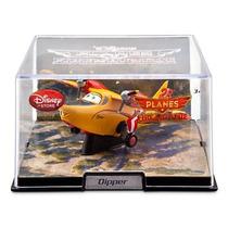 Cars Disney Planes Fire Rescue Dipper. Lo + Nuevo.