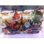Nuevos Aviones De Planes Disney Se Venden Por Pieza !!!!