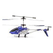 Tb Radio Control Syma S107g 3.5 Channel Rc Helicoptero