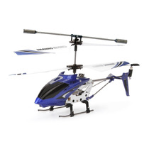 Tb Rc Carro Syma S107g 3.5 Channel Rc Helicopter