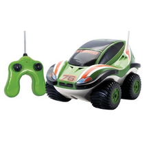 Tb Rc Carro Kid Galaxy Morphibians Rover (colors May Vary)
