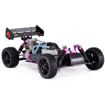 Tb Radio Control Redcat Racing Shockwave Nitro Buggy