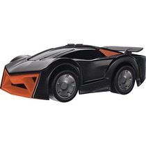 Anki - Drive Corax Automóvil De Expansión