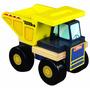 Tb Construccion Tonka Mighty Dump Truck