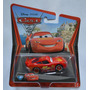 Lightning Rayo Mcqueen Copa Piston Cars Disney Pixar