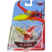 Cars Disney Planes Ishani. Lo + Nuevo De Planes.